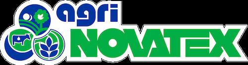 Agri Novatex Australia