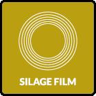 Silage Film
